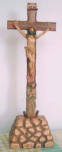 Rzeźby_07.jpg