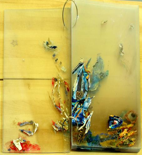libro-artista-porta-eternita-03.jpg