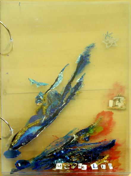 primo-libro-artista-06.jpg