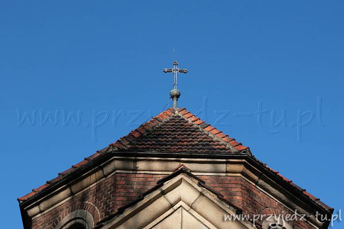 925.kaplica-zespolkpalacowo-parkowy-mycielskich-w-wisniowej(3).jpg