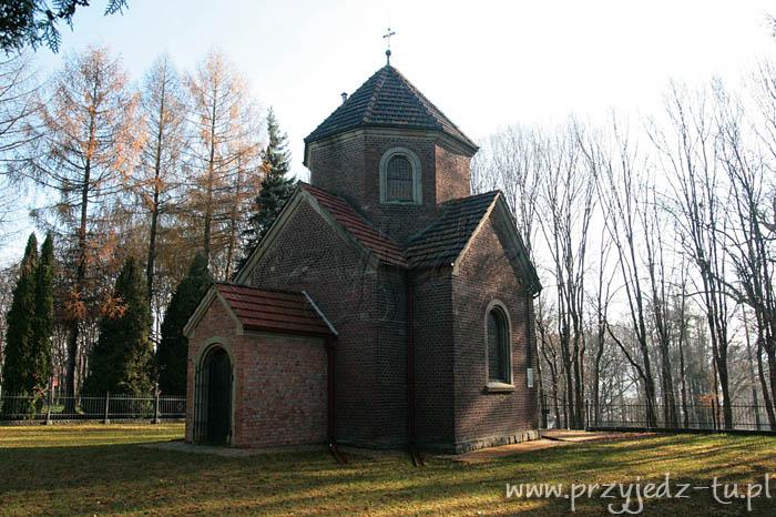 925.kaplica-zespolkpalacowo-parkowy-mycielskich-w-wisniowej(7).jpg