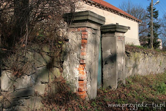 928.ogrodzenie-z-bramka-zespol-palacowo-parkowy-mycielskich-w-wisniowej(5).jpg